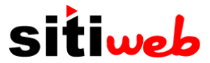 realizzazione siti web roma logo